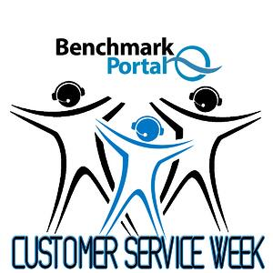 BMP Customer Service Week 3.jpg