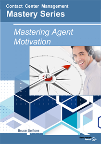 Mastering-Agent-Motivation-Cover.png