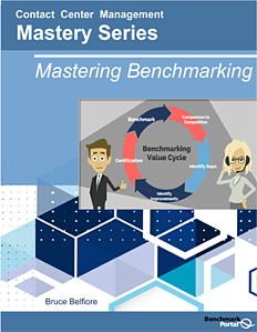 Mastering-Benchmarking-Cover.png