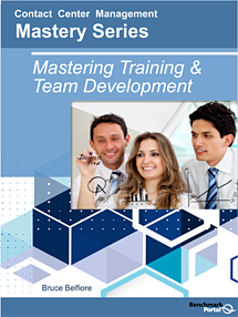 Mastering-Training-Team-Development-Cover.png