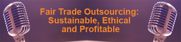 Fair-Trade-Outsourcing--Sustainable,-Ethical-and-Profitable