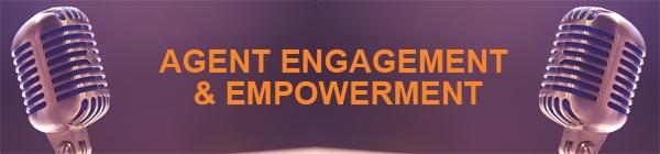 calltalk-agent-empowerment-jan18.jpg