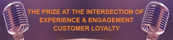 calltalk-show-customer-loyalty.jpg
