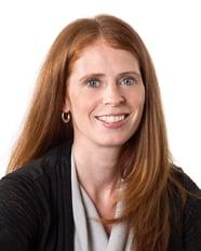 Maureen-Lewandowski-CallTalk-Guest-Host.jpg
