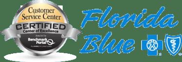 Florida Blue COE