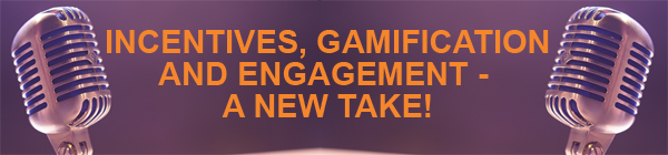 Incentives,-Gamification-and-Engagement