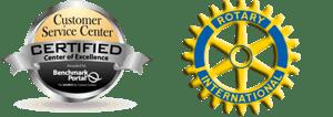 Rotary-Int.