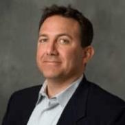 Tony Medrano