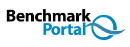bmp-logo