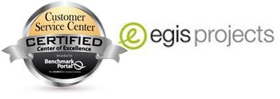 center-of-excellence-egis