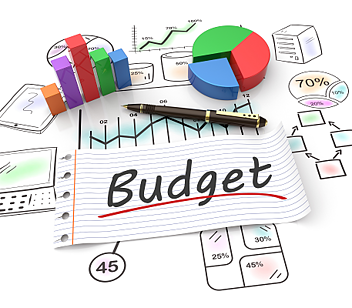 how-to-use-rfps-for-property-budgeting