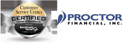proctor-finacial-coe