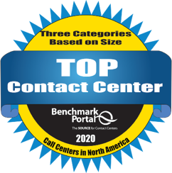top-contact-center-promo-seal small