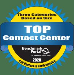 top-contact-center-promo-seal small