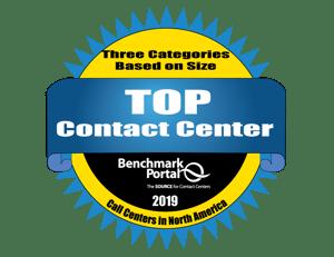 top-contact-center-promo-seal-1