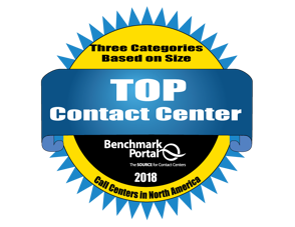 top-contact-center-promo-seal.png